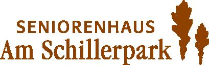 Seniorenhaus am Schillerpark
